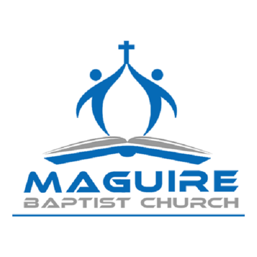 Maguire Baptist Church