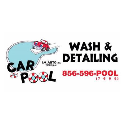 Car Wash Jackson Nj