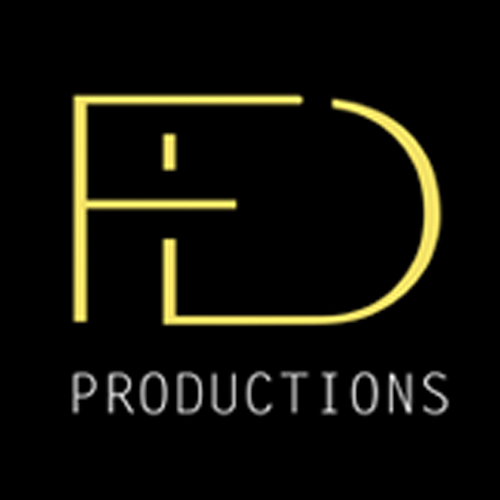 FD Productions