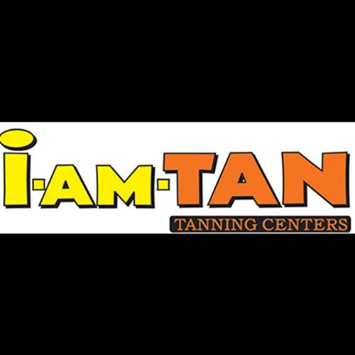 I Am Tan image 0