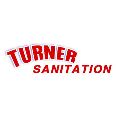 Turner Sanitation