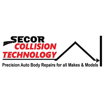 Secor Auto Body Glass Detail Paintless Dent Repair image 7