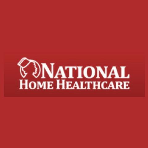 National Home Health Care Herndon Va