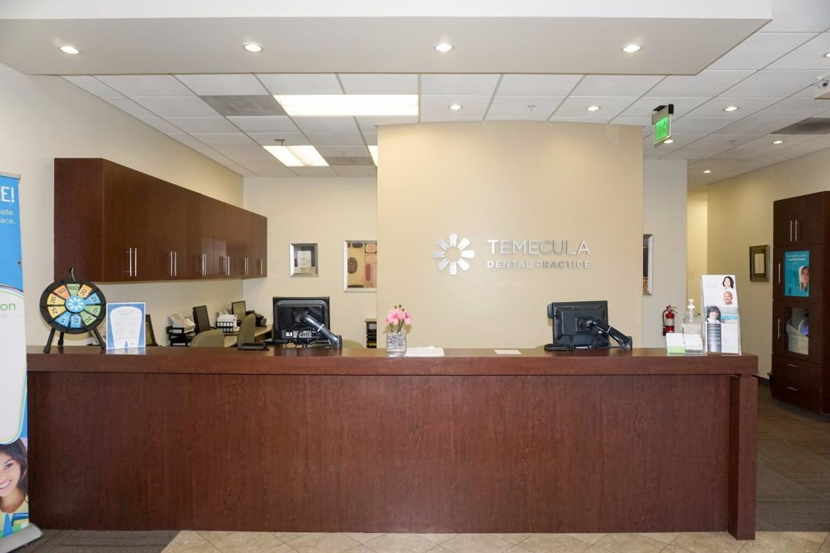Temecula Dental Practice and Orthodontics image 2