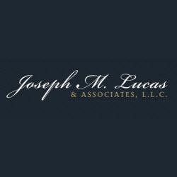 Joseph M. Lucas & Associates, L.L.C. image 1