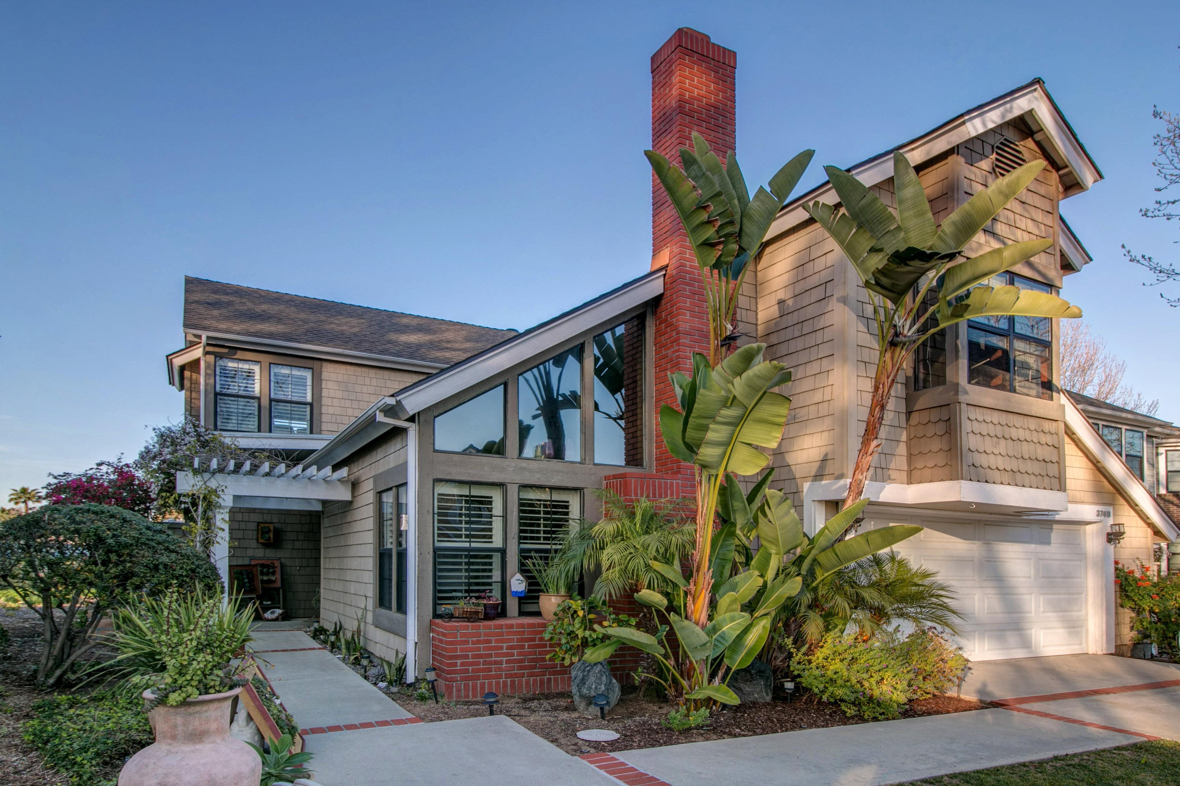Armitage Homes San Diego Ca Company Page