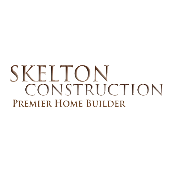 Skelton Construction