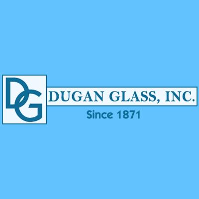Dugan Glass Inc image 0