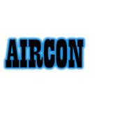 Aircon image 1