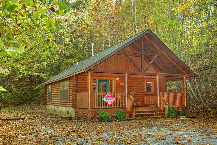 Vacation Rentals Gatlinburg TN: Private Owner Rentals