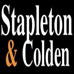 Stapleton & Colden - Drexel Hill, PA - Attorneys