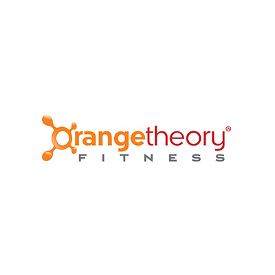 Orangetheory Fitness Sandy Springs