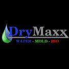 Drymaxx Ohio