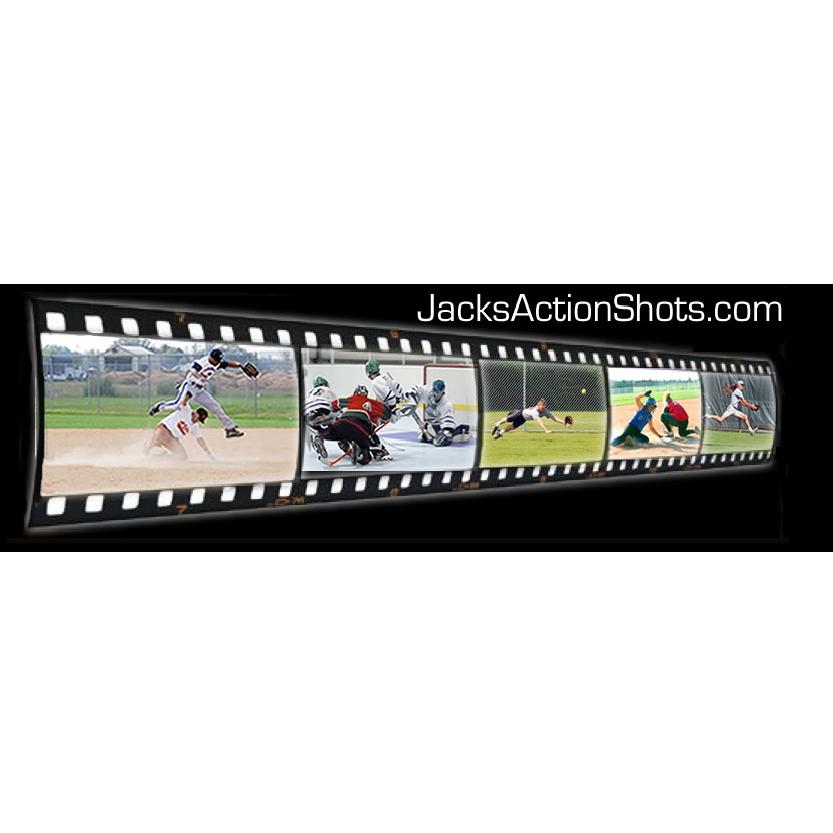 Jacks Action Shots