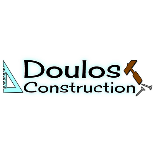 Doulos Construction