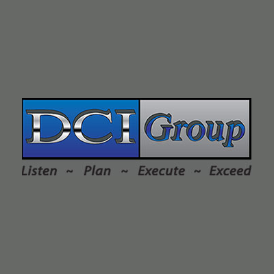 Dci Group image 10