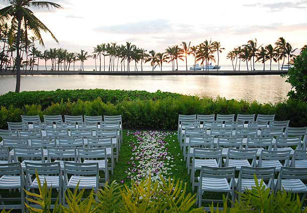 Waikoloa Beach Marriott Resort & Spa image 4