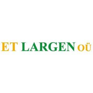ET Largen OÜ logo