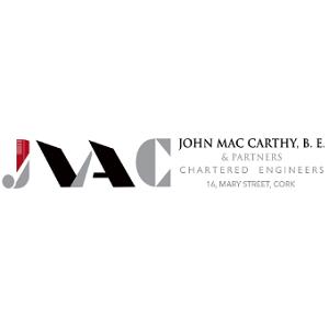 John MacCarthy & Partners