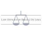 Law Offices of Brian J De Lima