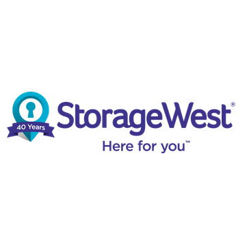 Storage West Chandler