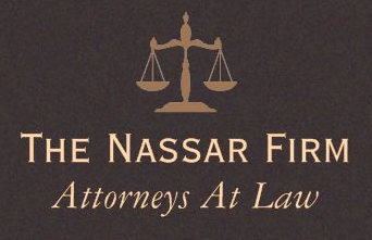 The Nassar Firm image 0