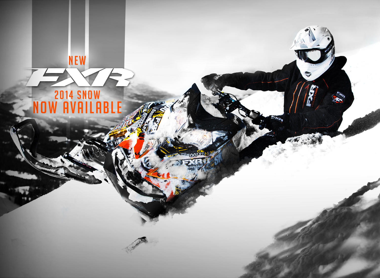 Spr Motorsports image 5