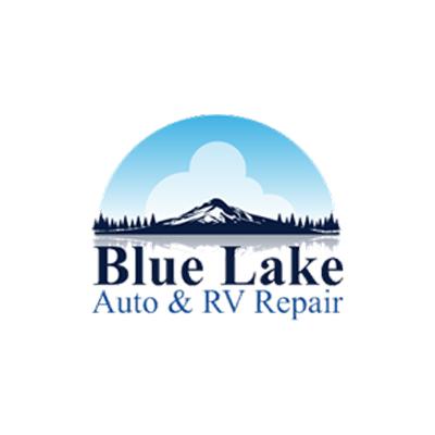 Blue Lake Auto & RV Repair image 0