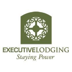 Executive Lodging | Corporate Apartments Houston