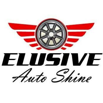 Elusive Auto Shine