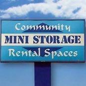 Community Mini Storage Of Wareham image 10
