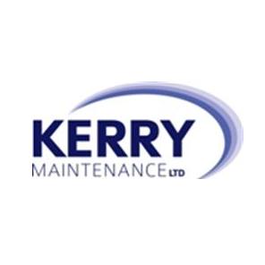 Kerry Property Maintenance Ltd