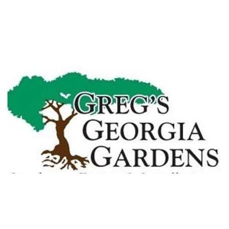 Greg's Georgia Gardens image 3