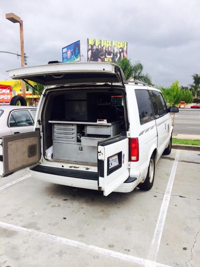 Fast Food Jobs In Orange County Ca