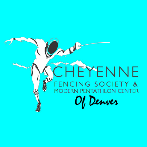 Cheyenne Fencing Society & Modern Pentathlon Center of Denver