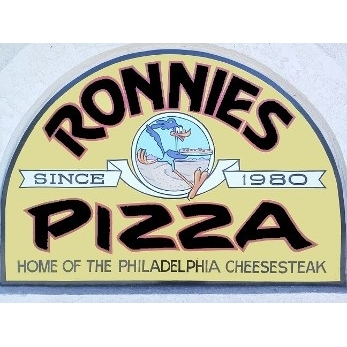 Ronnie's Pizza