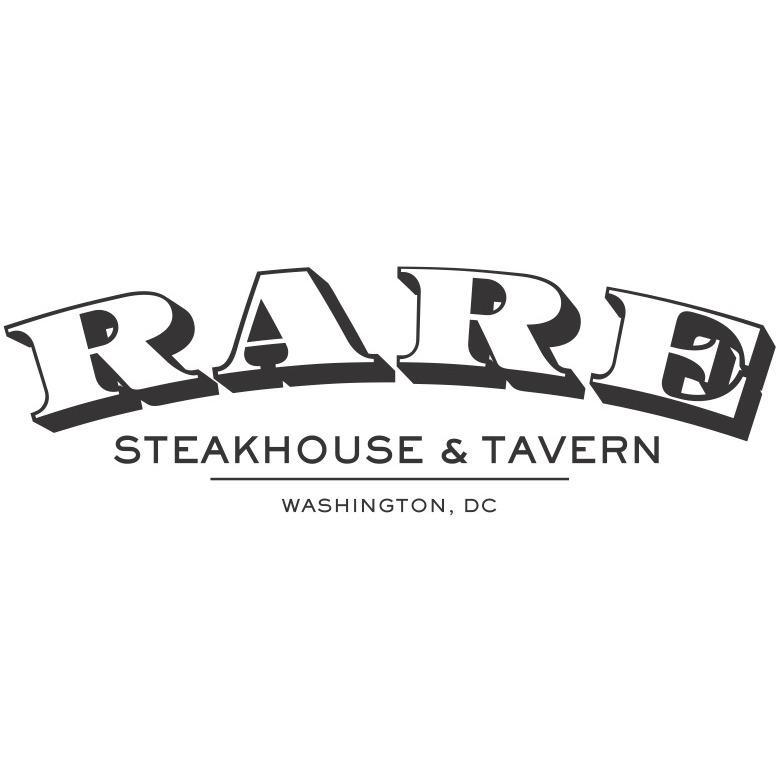 Rare Tavern