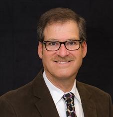 Ed Koven - Ameriprise Financial Services, Inc. image 0