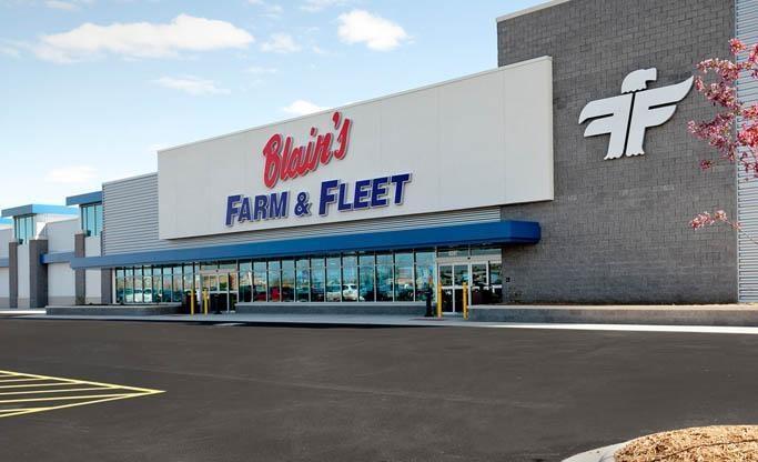 Blain's Farm & Fleet image 2