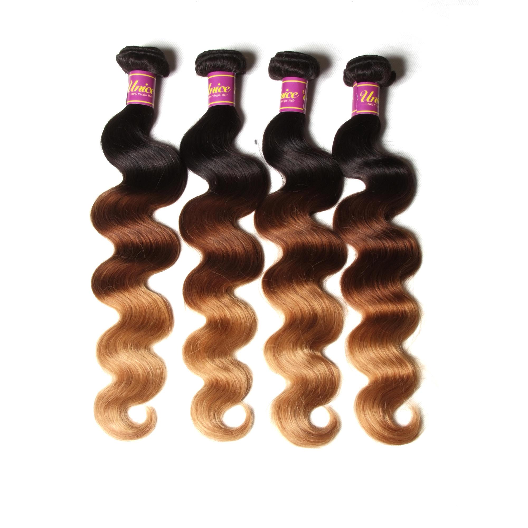 UNice Hair image 15