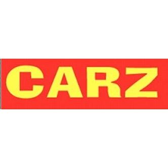 San Diego Carz