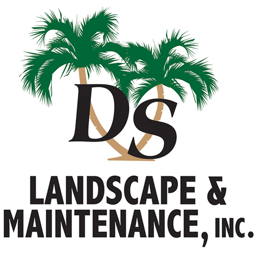 DS Landscape & Maintenance