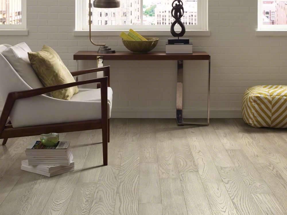 Lawrence Flooring & Interiors image 68