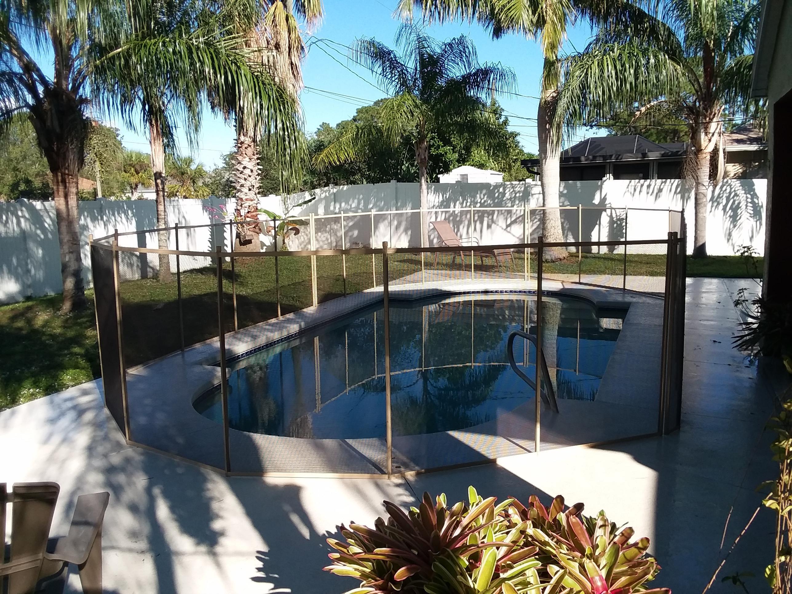 Pool Guard image 3