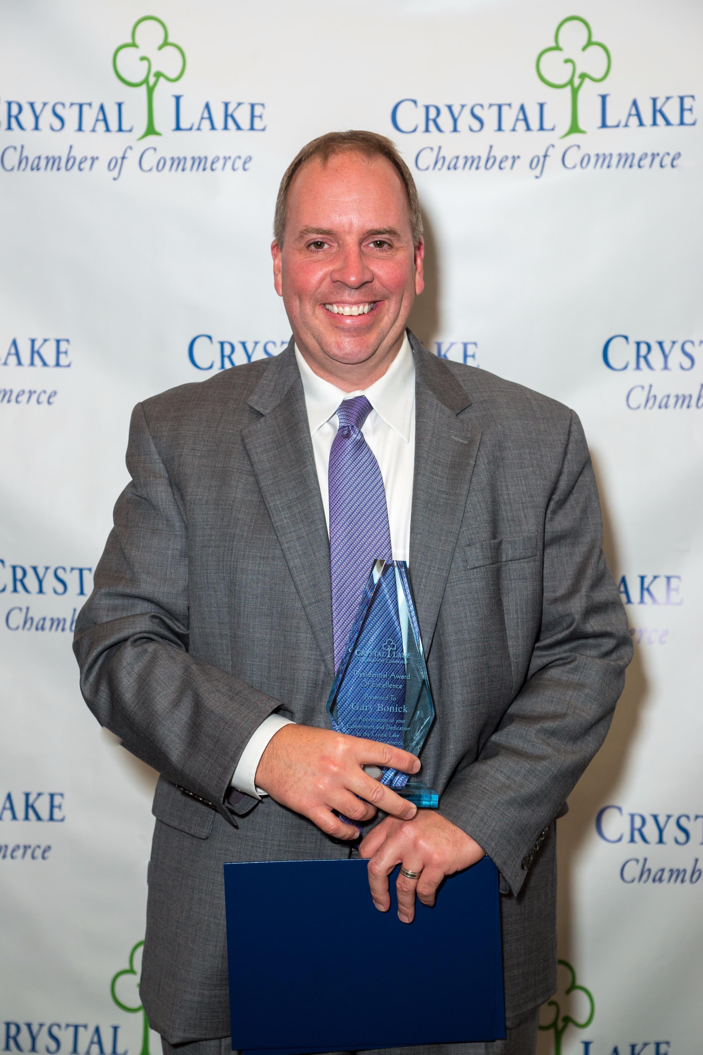 Gary Bonick: Allstate Insurance image 16