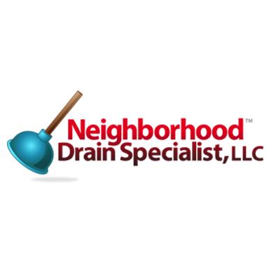 Neighborhood Drain Specialists