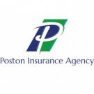 Poston Insurance Agency image 1