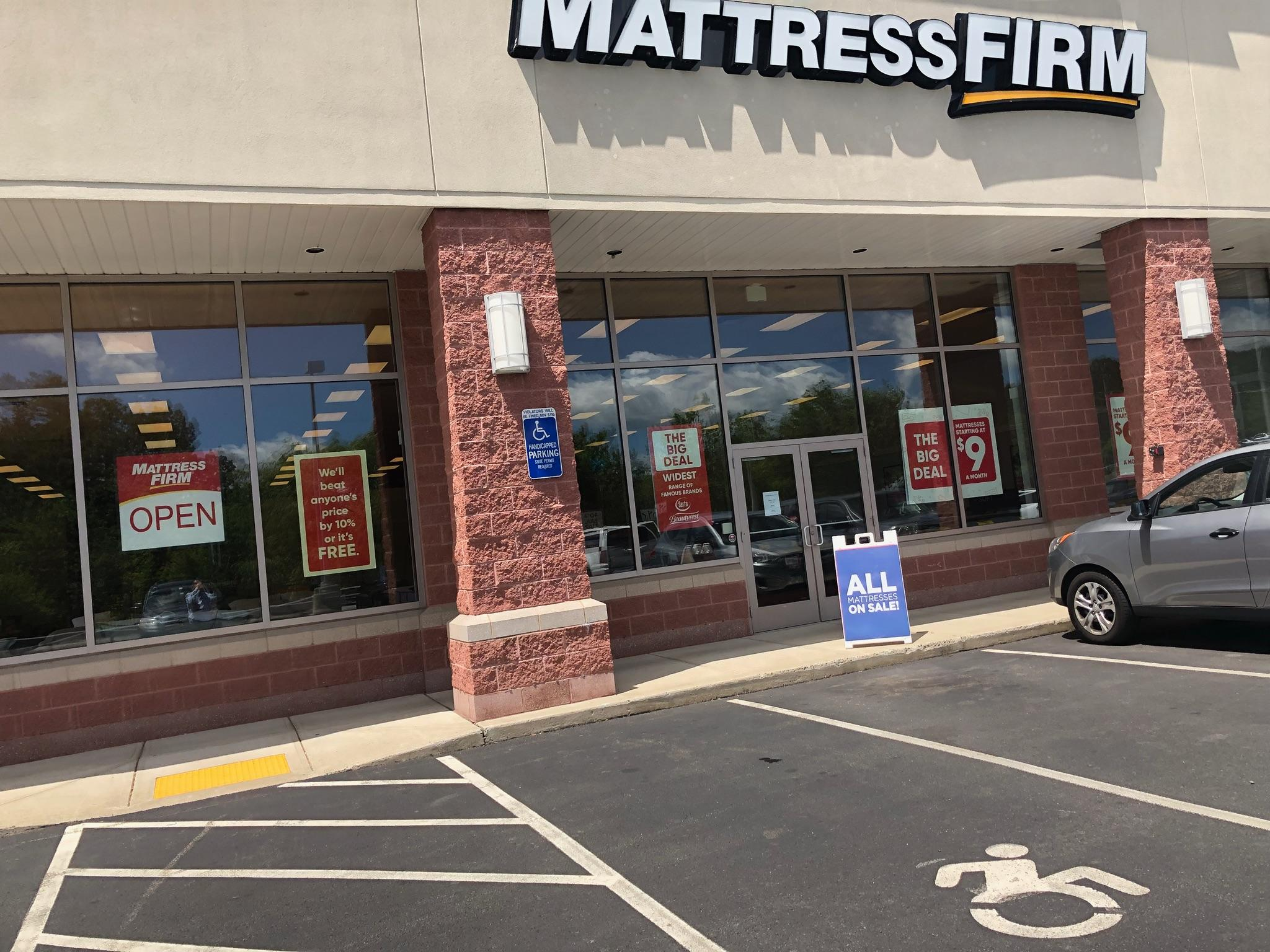 Mattress Firm Torrington image 4