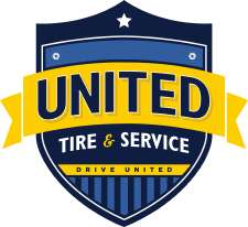 United Tire & Service of Quakertown