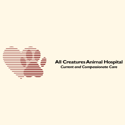 All Creatures Animal Hospital image 0